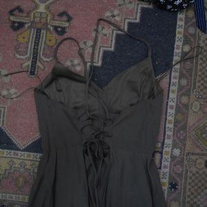 Lush Dresses - Lush Midi Dress